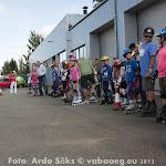 2013.08.24 SEB 7. Tartu Rulluisumaratoni lastesõidud ja 3. Tartu Rulluisusprint - AS20130824RUM_014S.jpg