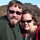 Hawaii Day 8 - 114_2169.JPG