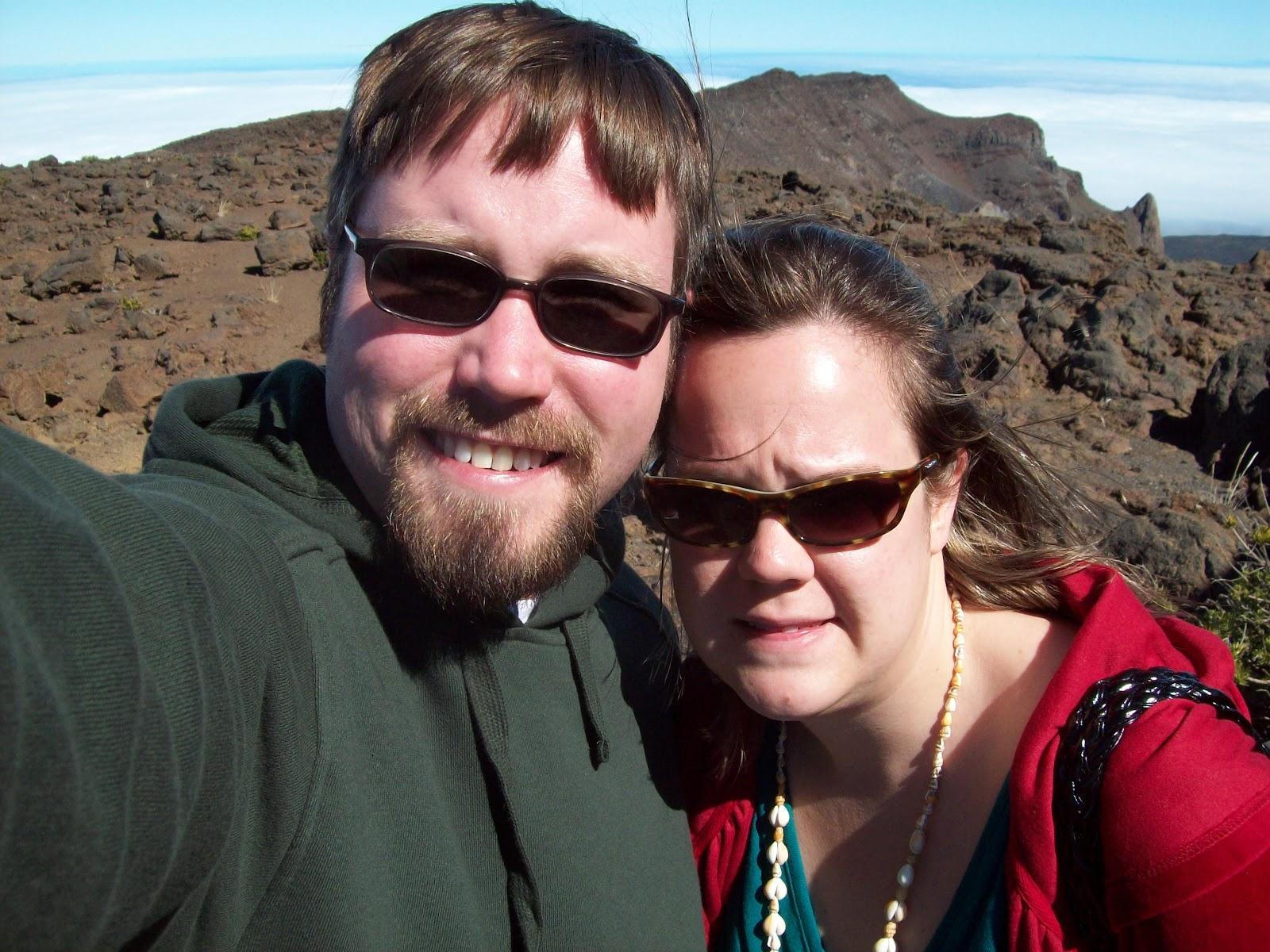 Hawaii Day 8 - 114_2169.JPG