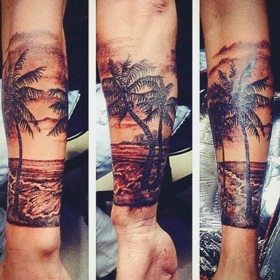dusky_praia_da_tatuagem_meia_manga
