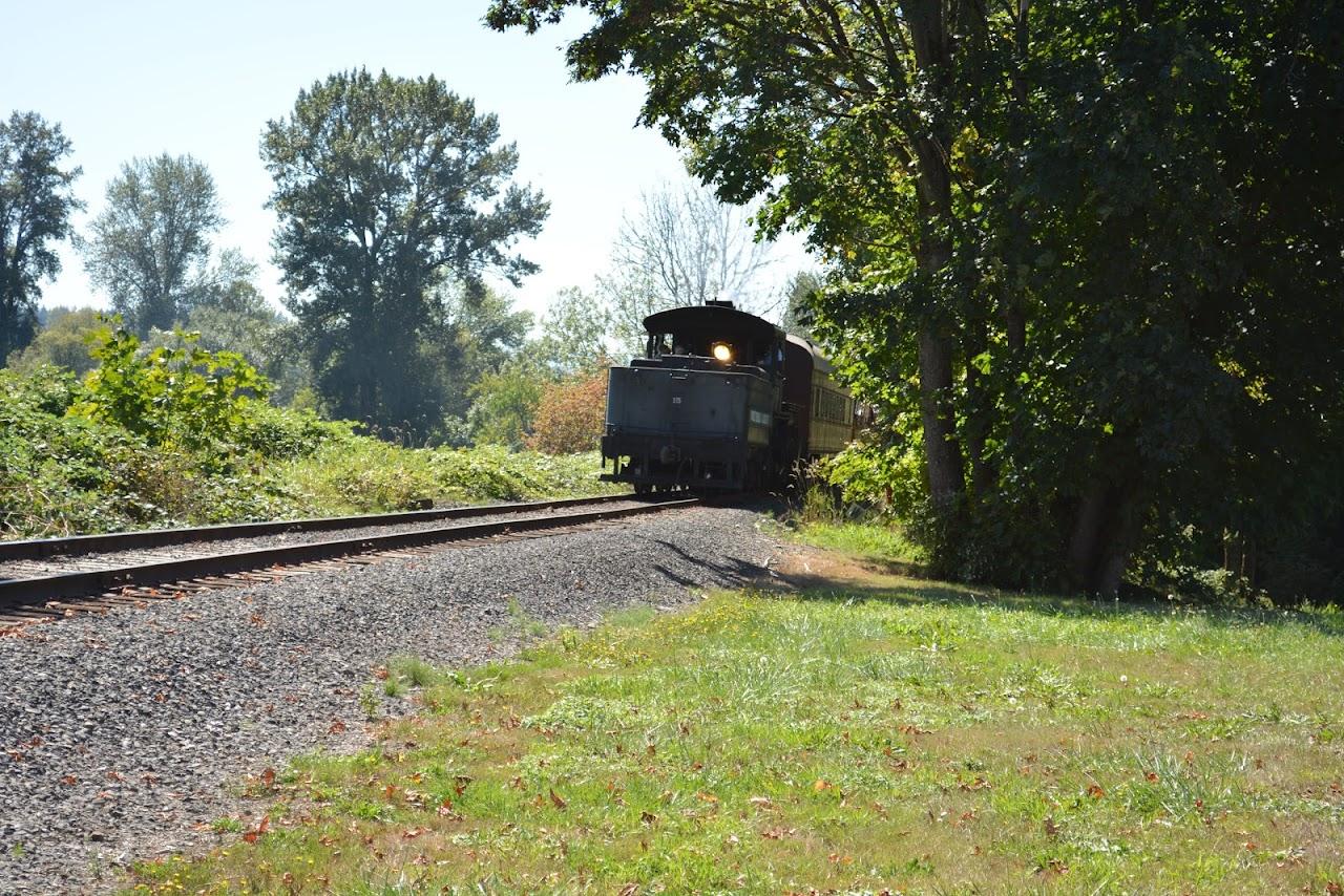 Railroading 2013 - DSC_0022.JPG