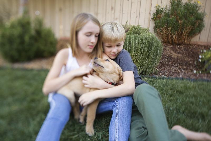 orange county family lifestyle photography-14