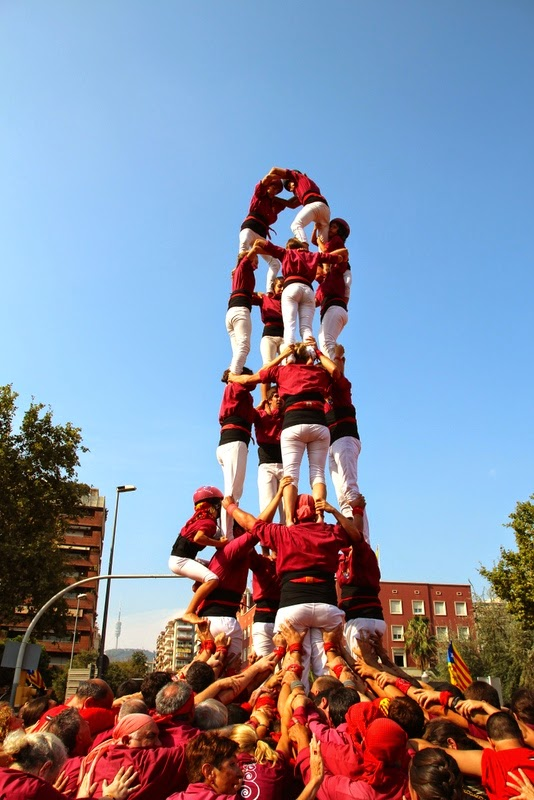 Actuació V a Barcelona - IMG_3791.JPG