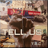 Skales – Tell Us (Produced by T.U.C)