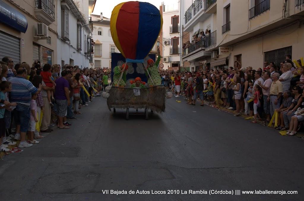 VII Bajada de Autos Locos de La Rambla - bajada2010-0126.jpg