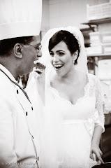 Foto 0528pb. Marcadores: 15/08/2009, Casamento Marcella e Raimundo, Rio de Janeiro