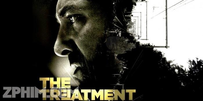 Ảnh trong phim Mất Tích - The Treatment 1