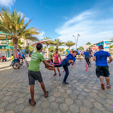 Funstacle Masters City Run Oranjestad Aruba 2015 part2 by KLABER - Image_23.jpg