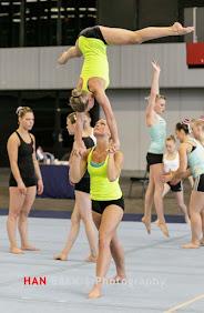Han Balk Fantastic Gymnastics 2015-8656.jpg