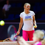 Caroline Wozniacki - Porsche Tennis Grand Prix -DSC_2736.jpg