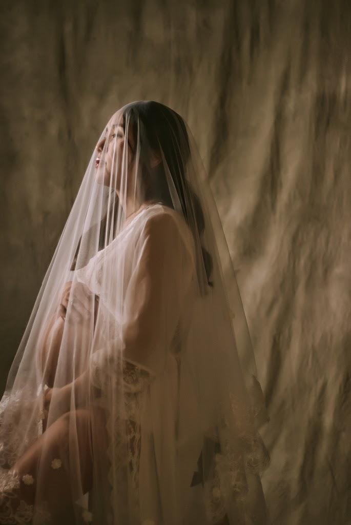 孕婦寫真-Kairi-p42.jpg