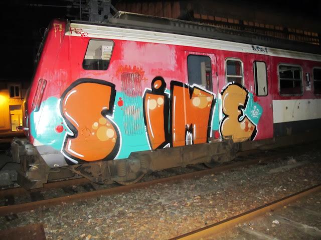 sime-grk-part2 (6)