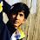 Nasrullah Yousofi's profile photo