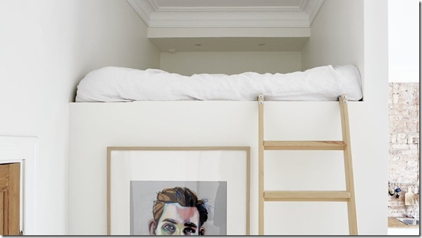appartamento-stile-scandinavo-industriale (11)