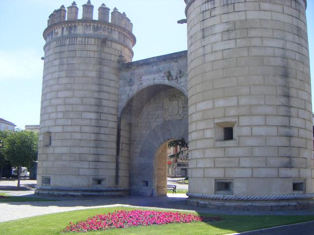 """Sul de Espanha, """"Pueblos Blancos """" e mais Além! DSCF5045%2520-%2520C%25C3%25B3pia"""