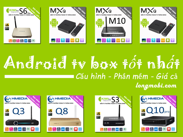 lap dat tv box android thai nguyen