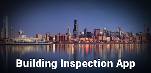 Building Inspection - Apps on Google Play