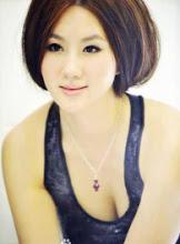 Meng Yao China Actor