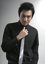 Li Donghan  Actor