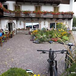 eBike Camp mit Stefan Schlie Spitzkehren 09.08.16-3246.jpg