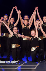 Han Balk Agios Dance In 2013-20131109-025.jpg