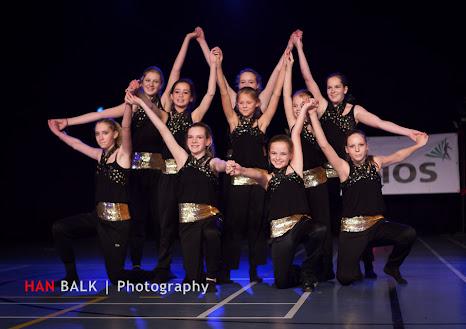 Han Balk Agios Dance In 2013-20131109-025.jpg