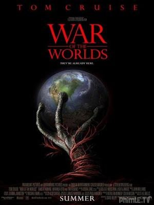 Đại chiến thế giới