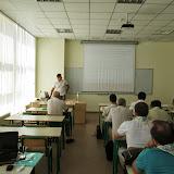 TEMPUS GreenCo Summer Meeting & Training (Ukraine, Sevastopol, July, 8-12, 2013) - IMG_0250.JPG