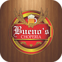 Buenos Pizzaria e Choperia icon