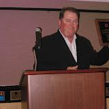 MA Squash Annual Meeting, May 7, 2012 - IMG_3433.JPG