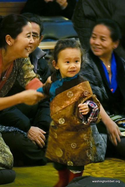 Dec 1st: Monlam Prayer for Self-immolation protests in Tibet - 05-ccPC010045%2B%2B12-1%2BPrayers%2B96.jpg