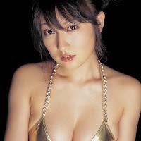 Bomb.TV 2006-04 Yoko Kumada BombTV-ky049.jpg