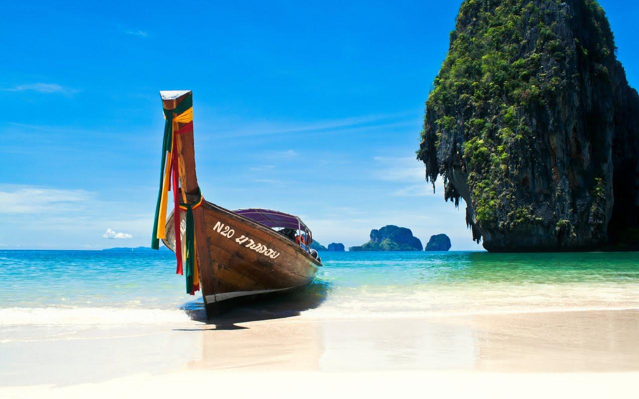 тайланд пхукет картинка с надписью стимулировании возбуждении