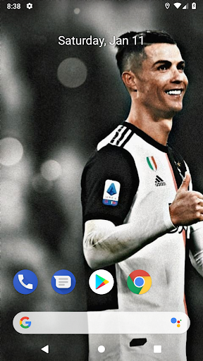 Download Hd Ronaldo Wallpaper 2020 Free For Android Hd Ronaldo Wallpaper 2020 Apk Download Steprimo Com