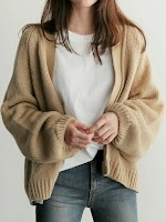 Kekurangan dan Kelebihan Sweater
