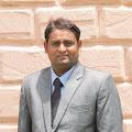 Deepak Patel