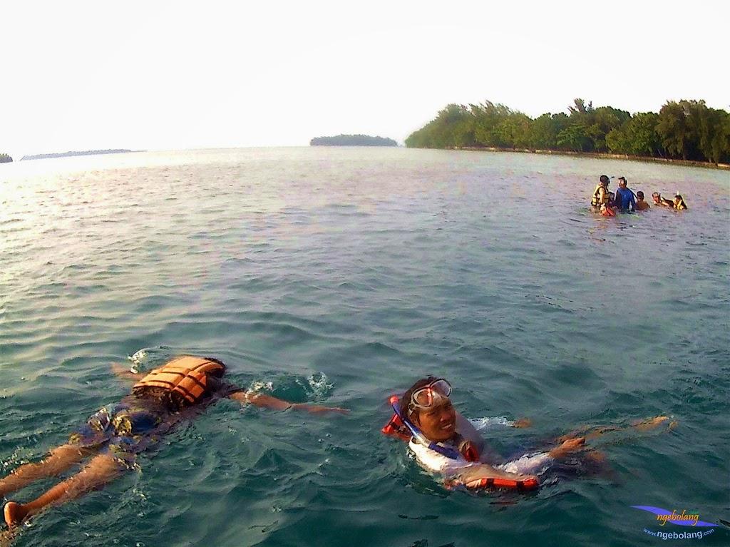 Pulau Harapan, 16-17 Mei 2015 GoPro  48
