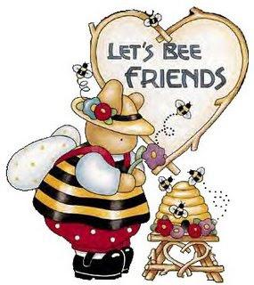 Bee_Heart.jpg?gl=DK