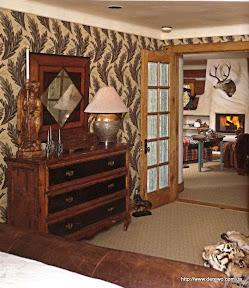Интерьеры деревянных домов - 0060.jpg