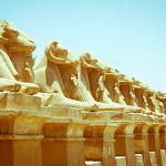 Egypt Edits (245 of 606).jpg