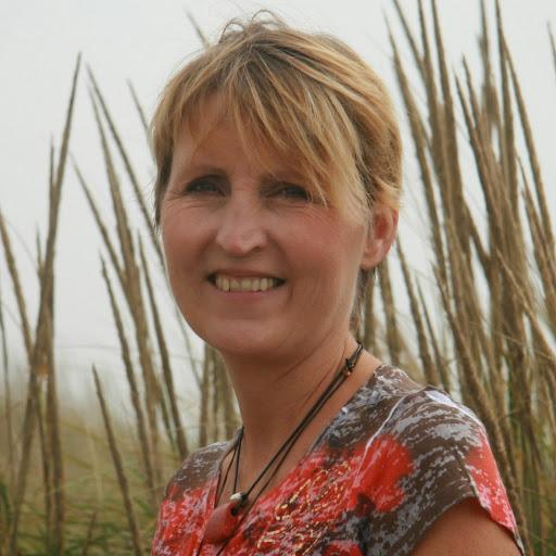 Ann Newell