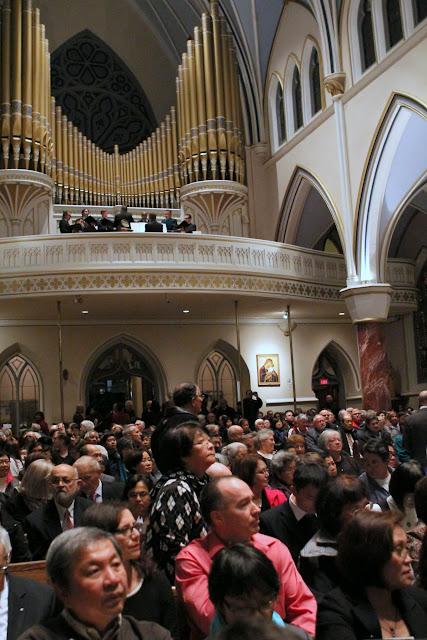 Ordination of Deacon Bruce Fraser - IMG_5690.JPG