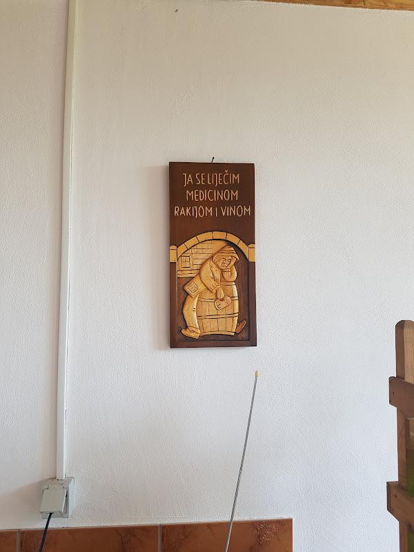 KRUŠNE PEĆI - 20180528_095728.jpg