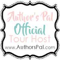 AuthorPalHost[4]