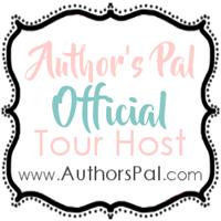 AuthorPalHost[4]