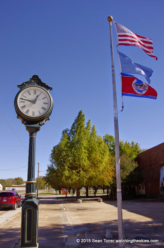 11-08-14 Wichita Mountains and Southwest Oklahoma - _IGP4646.JPG