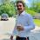 Justin LaCalamita's profile photo