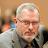 Brian Yerington avatar image