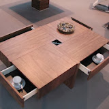 stoły_i_krzesła_PI (29).jpg