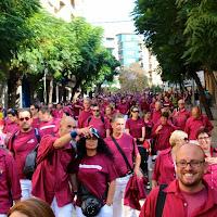 XXV Concurs de Tarragona  4-10-14 - IMG_5465.jpg